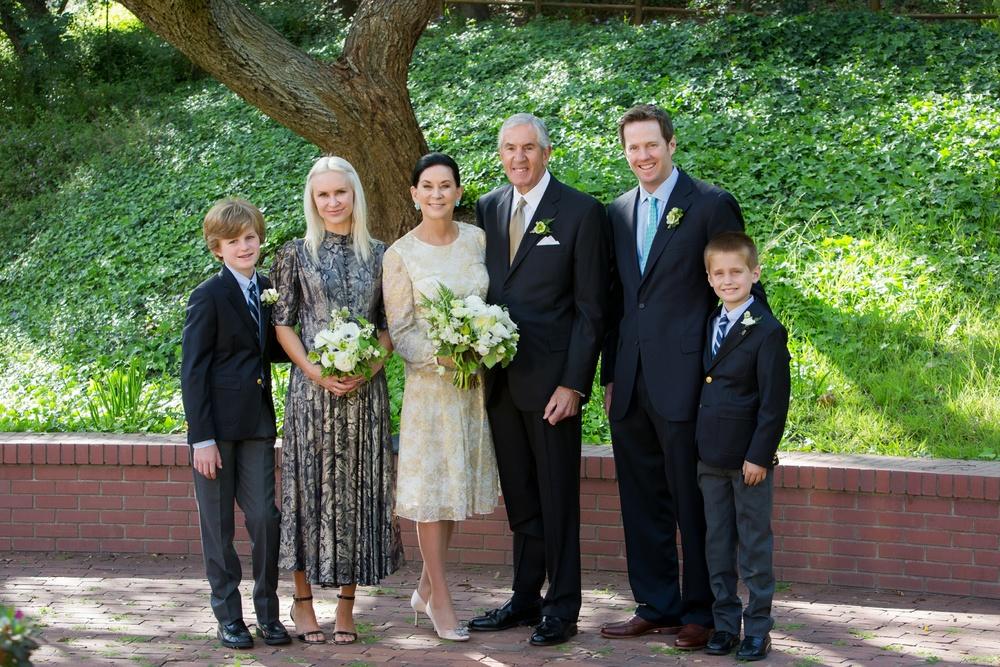 037 - family.jpg