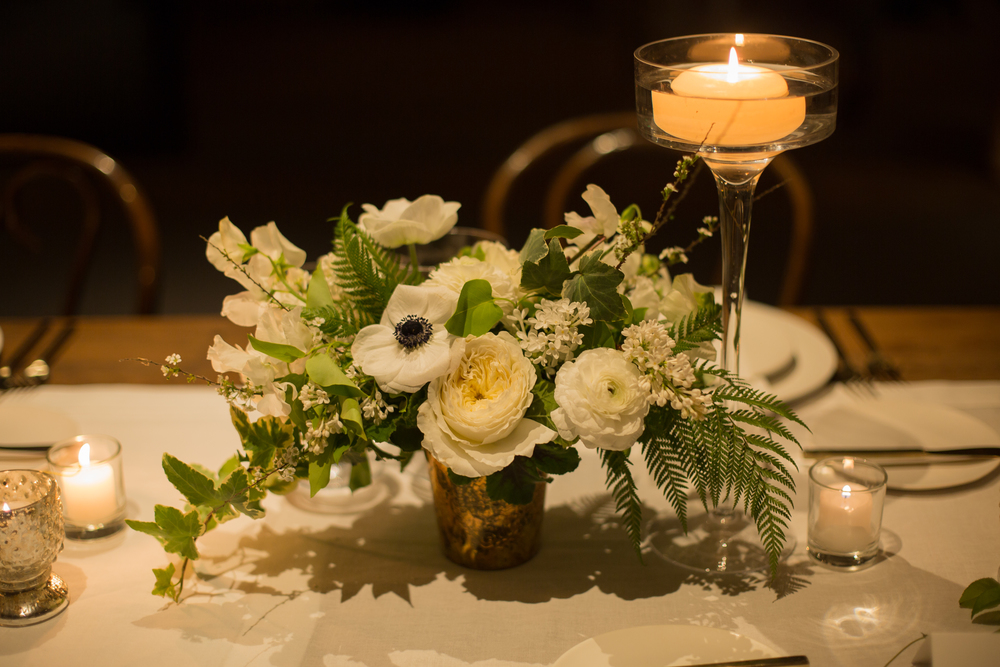 054 - table petit centerpiece.jpg