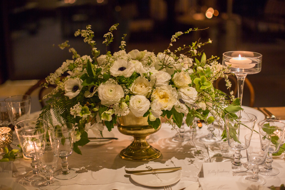 053 - table centerpiece.jpg
