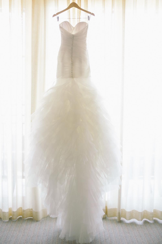002 dress.jpg