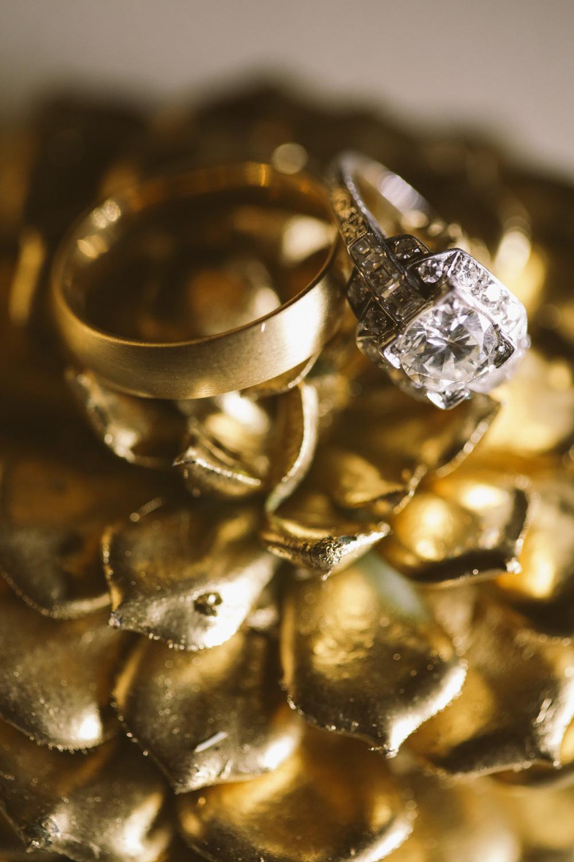002 rings.jpg