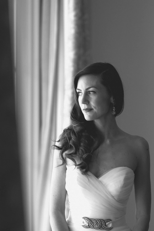 004 bride.jpg