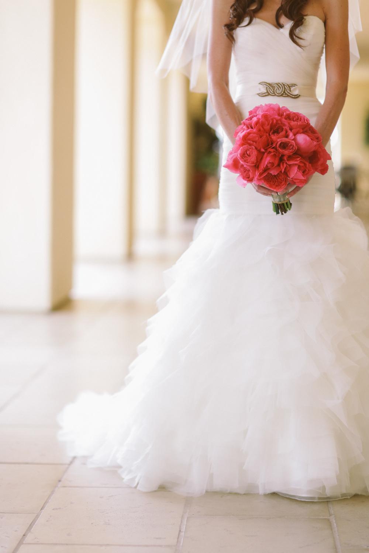 005 bride .jpg