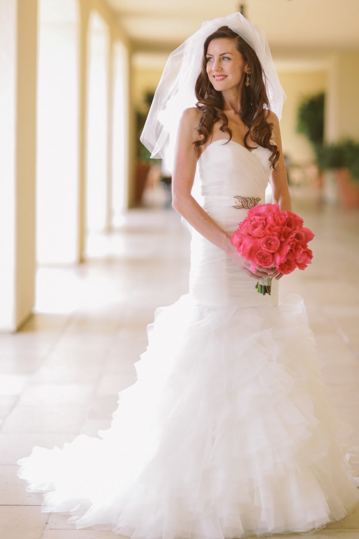 005 bride 2.jpg