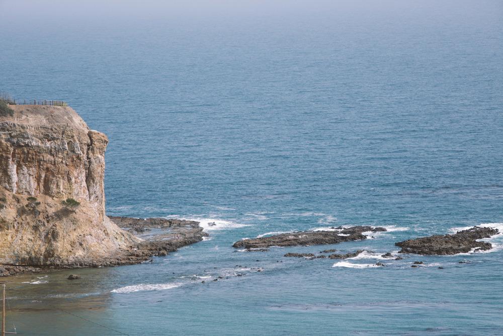 009 ocean view.jpg