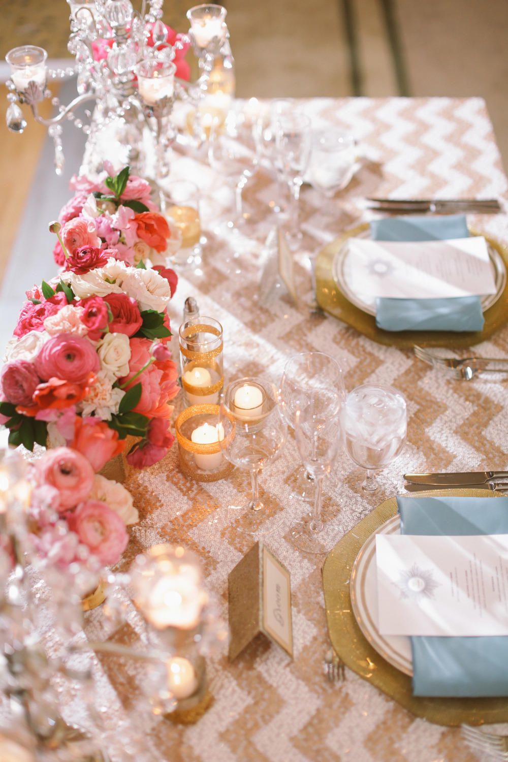 014 reception head table 2.jpg
