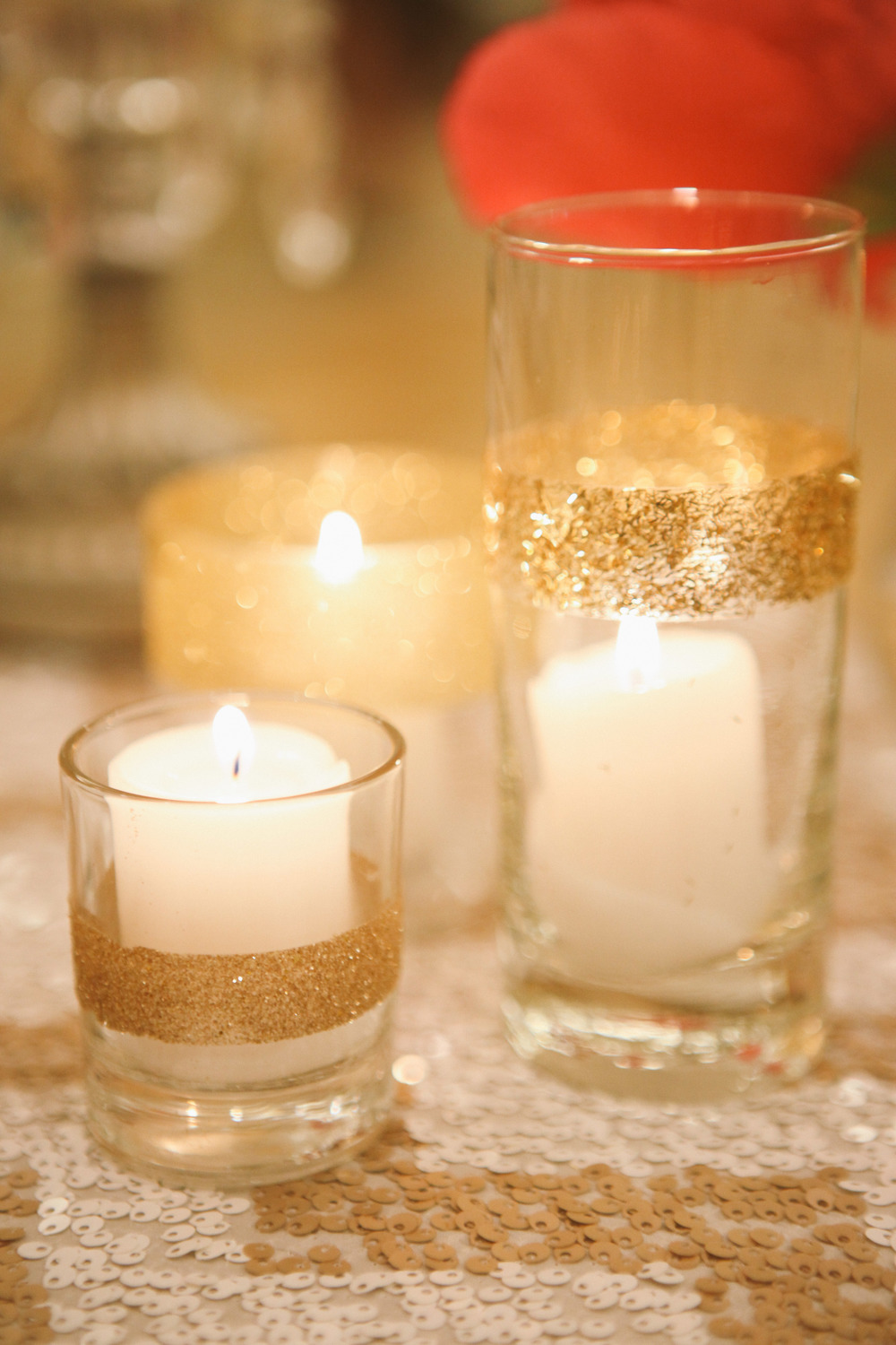 018 reception glitter candles.jpg