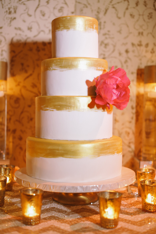 022 reception cake.jpg