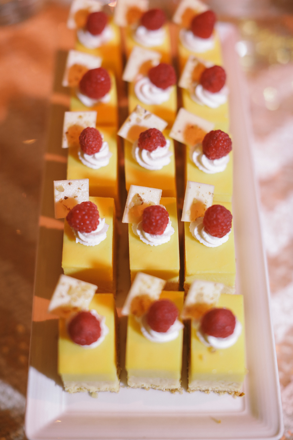 023 reception sweets.jpg