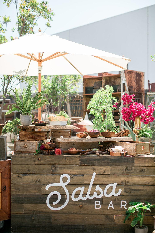 -004 Salsa Bar.jpg