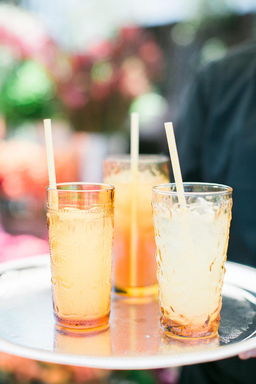 -017 Cocktails.jpg