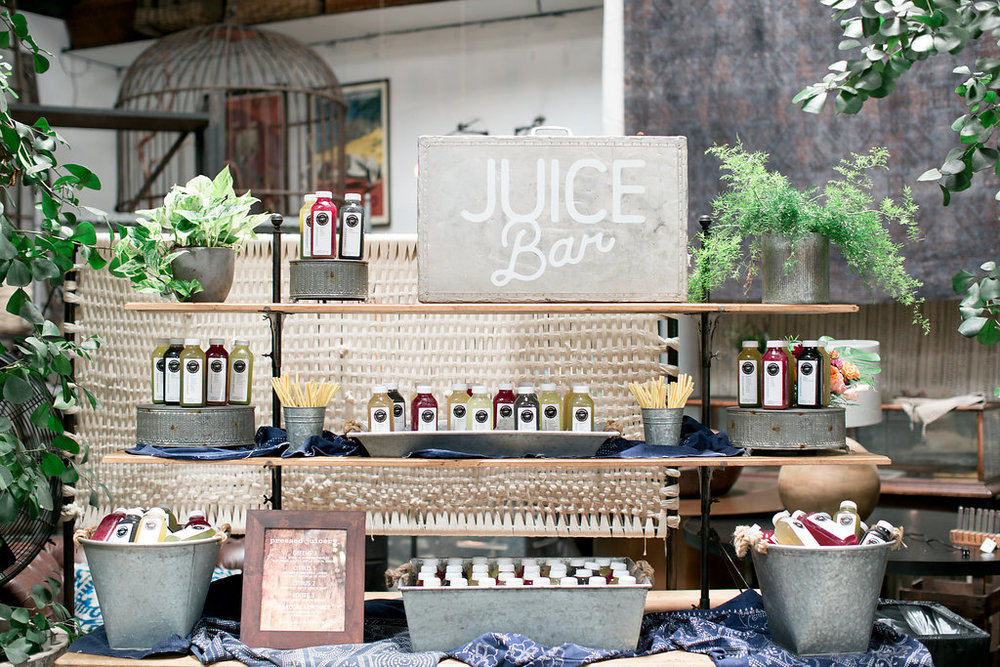 -018 Pressed Juice Display 1.jpg