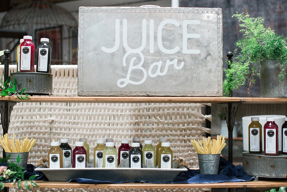 -021 Pressed Juice Display 3.jpg