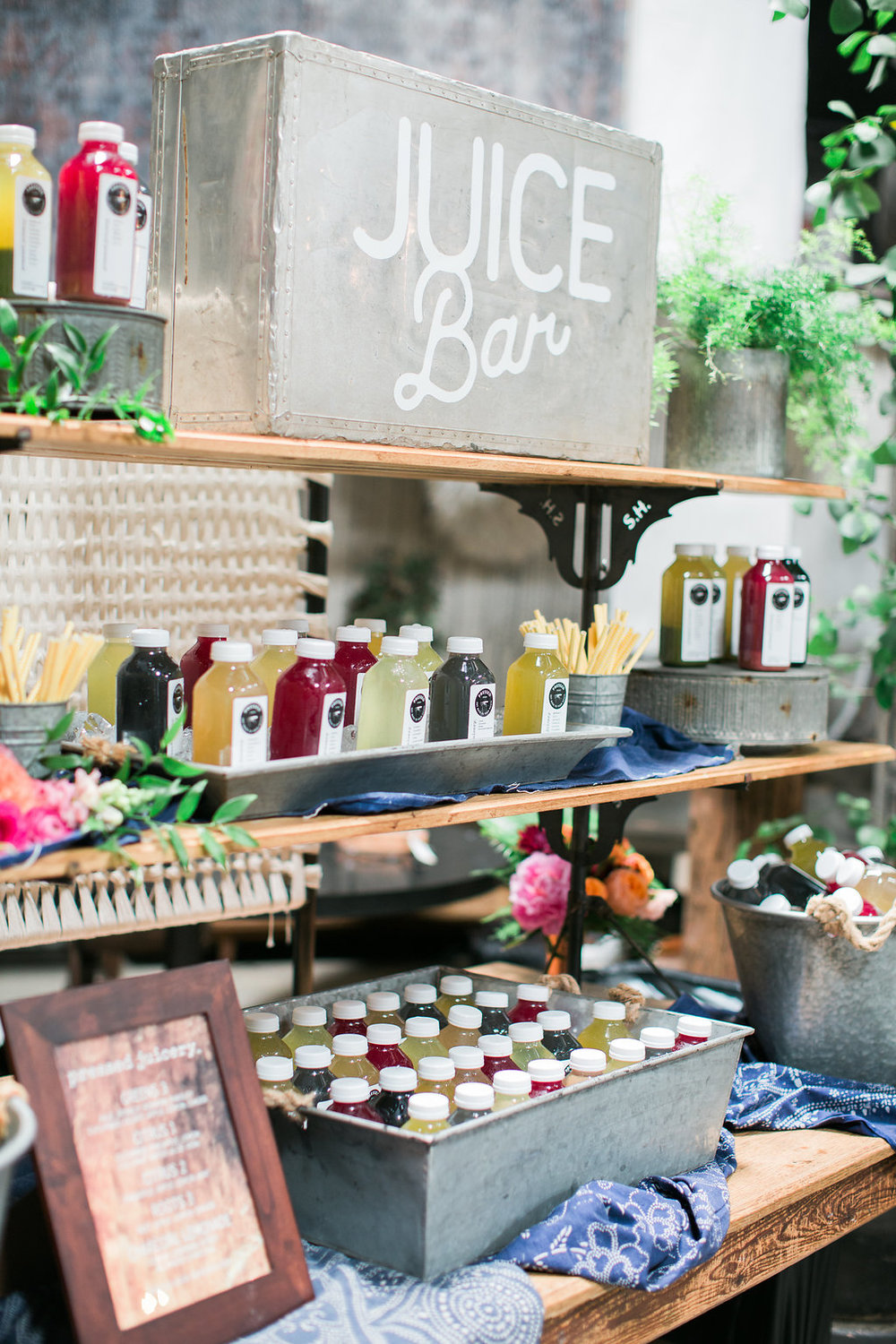 -022 Pressed Juice Display 5.jpg