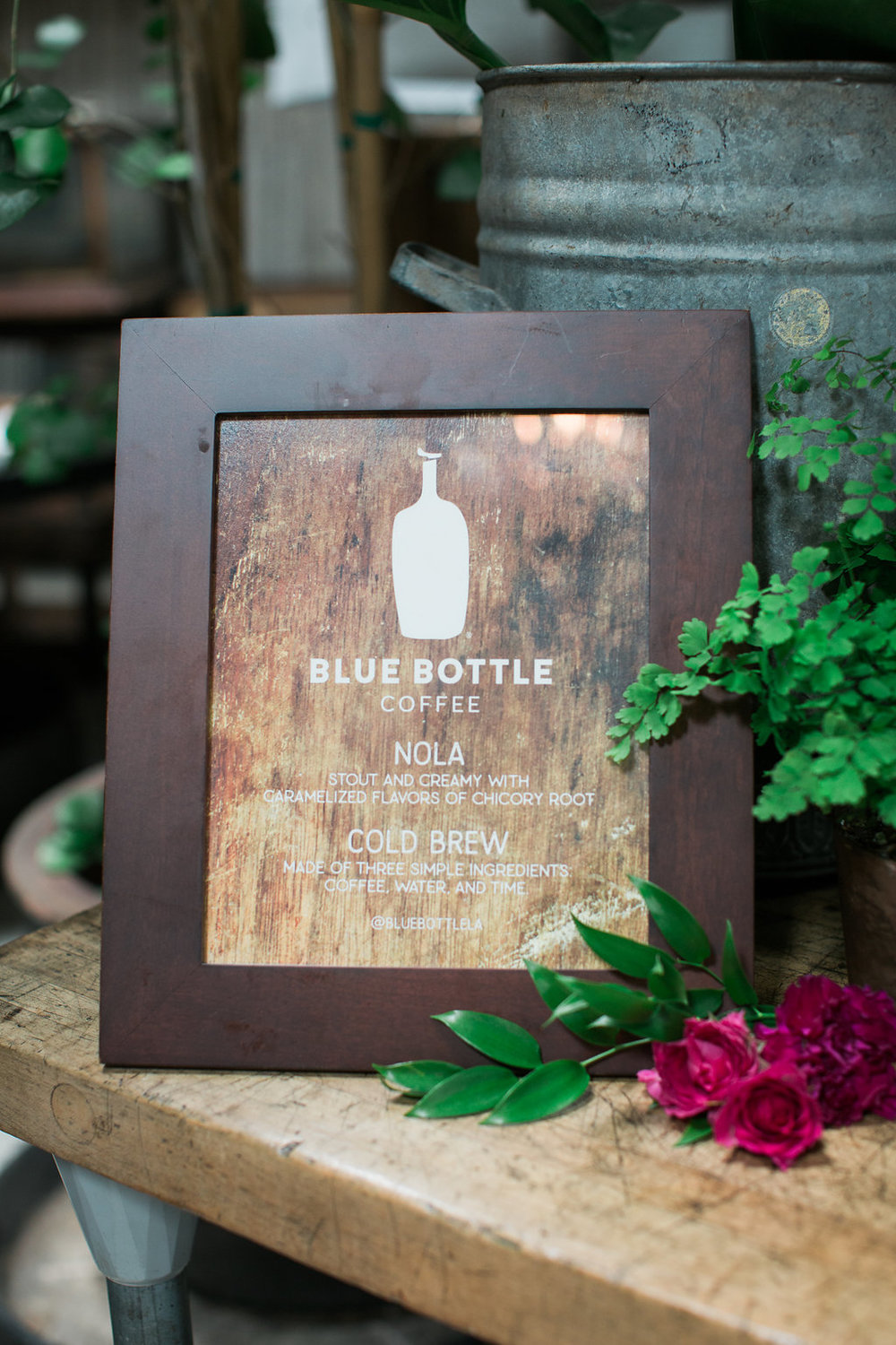 -027 Blue Bottle Menu.jpg