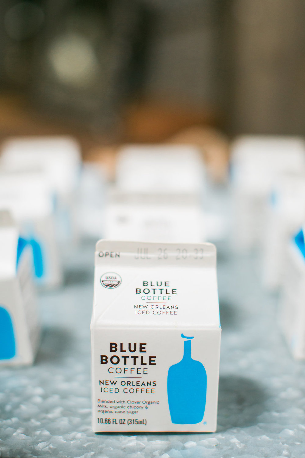 -028 Blue Bottle Nola 1.jpg