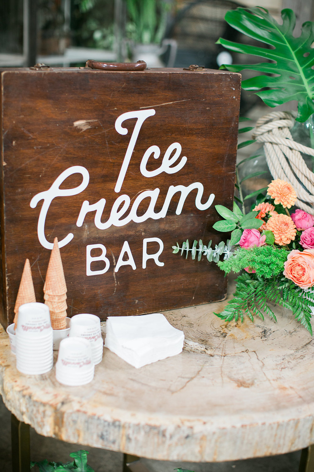 -055 Ice Cream Bar 3.jpg
