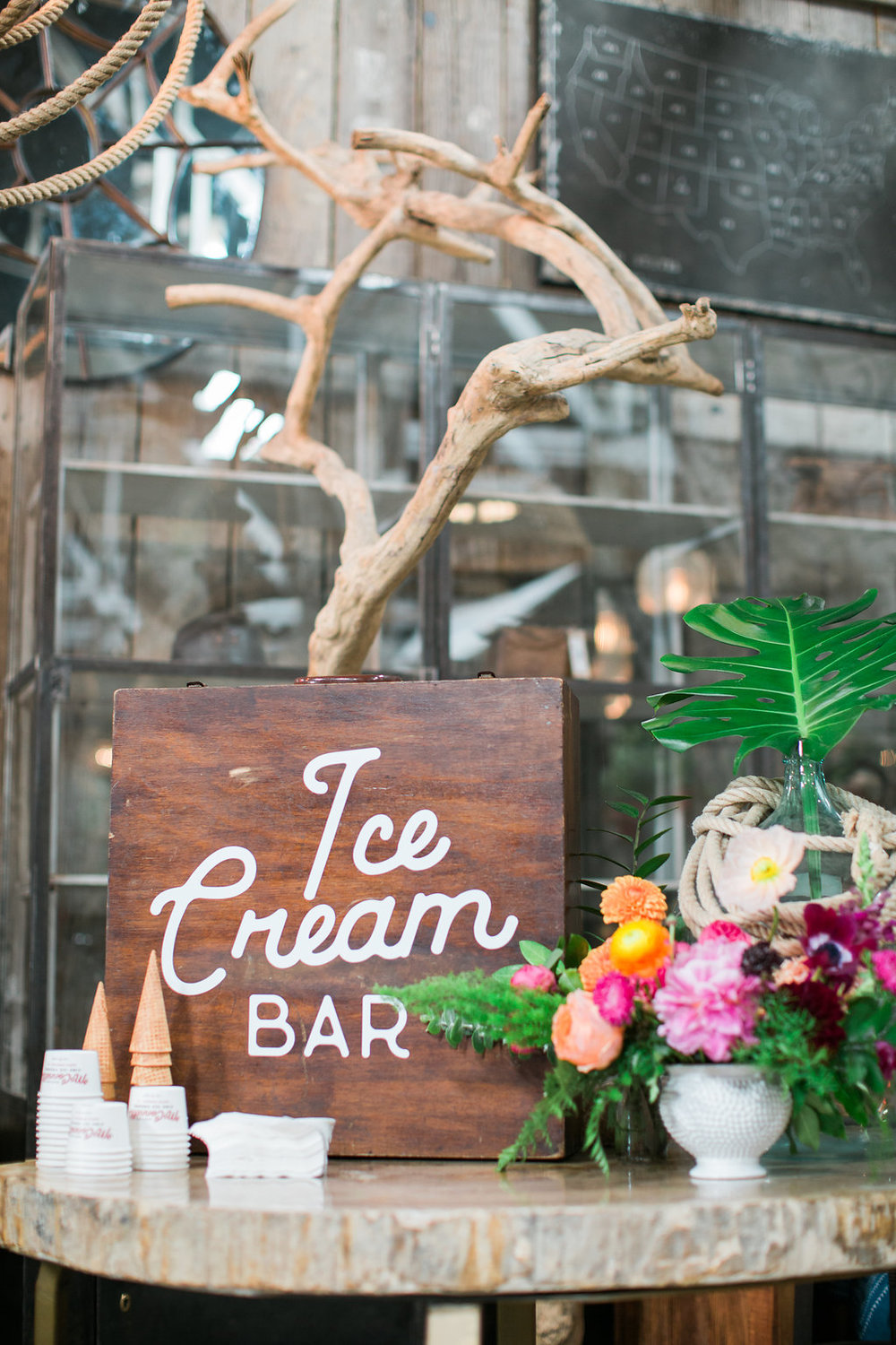 -057 Ice Cream Bar DIsplay.jpg