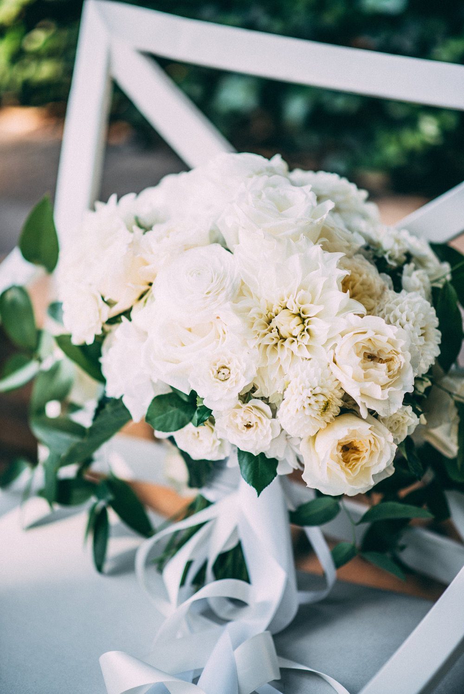 009 Bouquet.jpg
