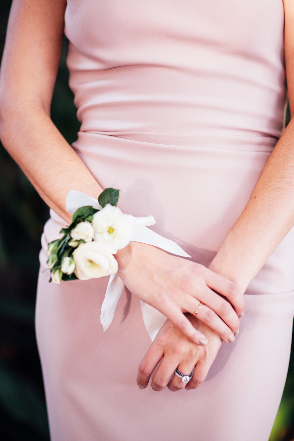 024 Bridesmaid Wristlet.jpg