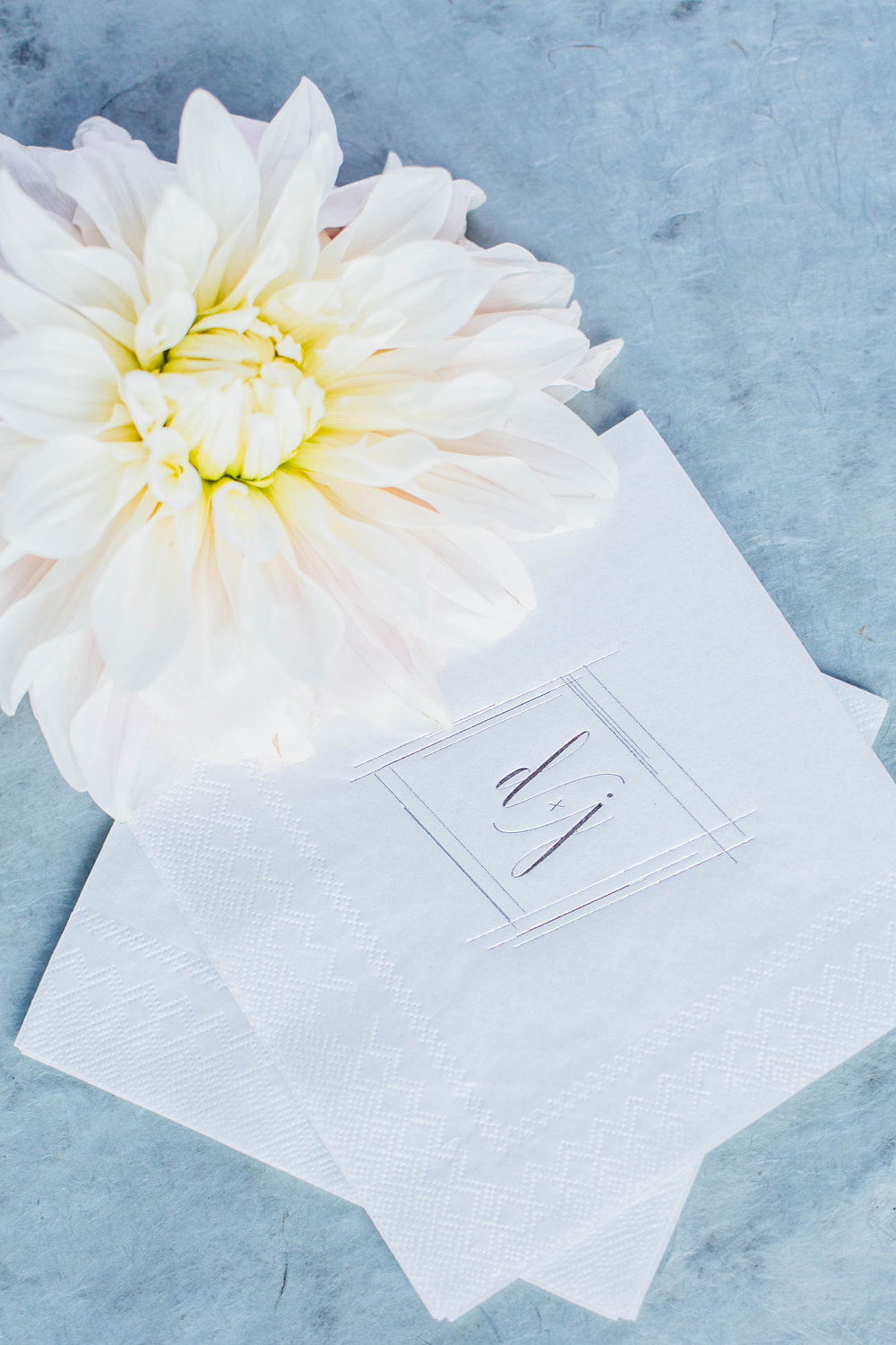 043 Cocktail Napkins.jpg