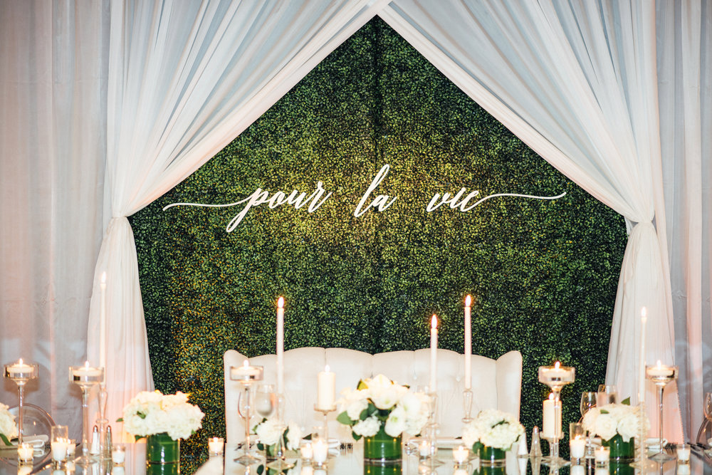 047 Reception Head Table.jpg