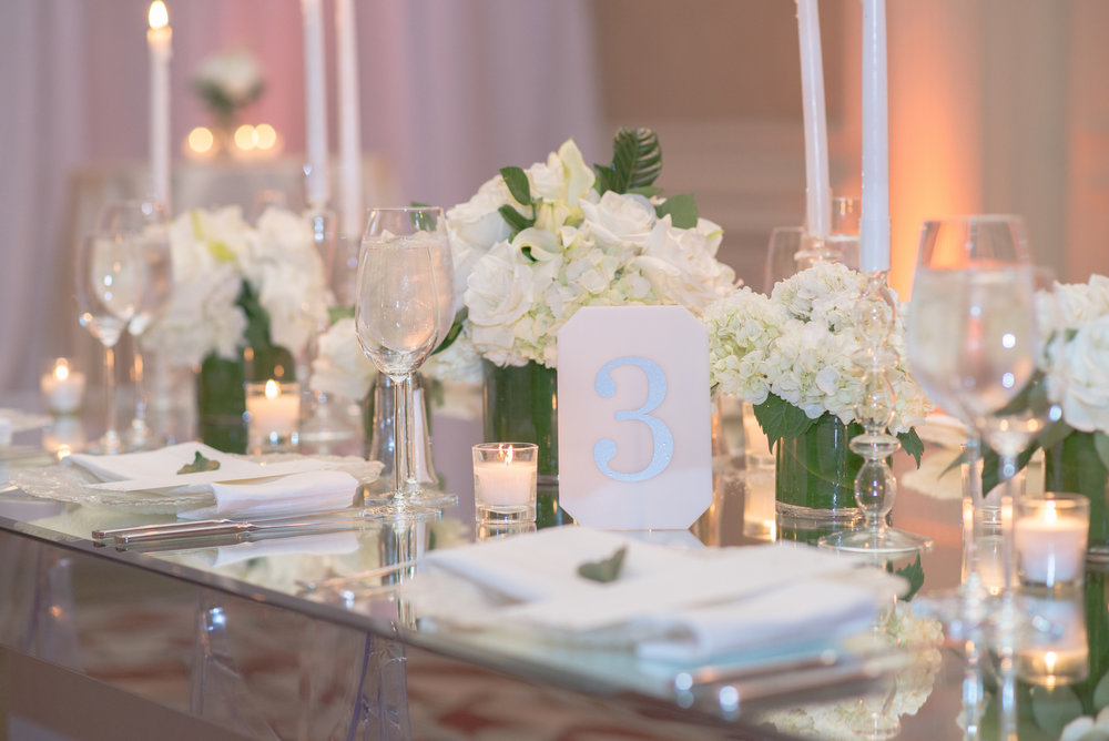 047 Reception Table .jpg