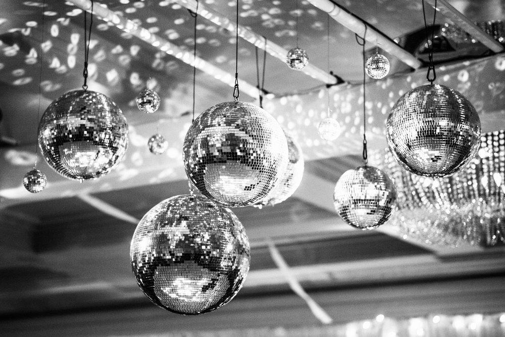 057 Disco Balls.jpg