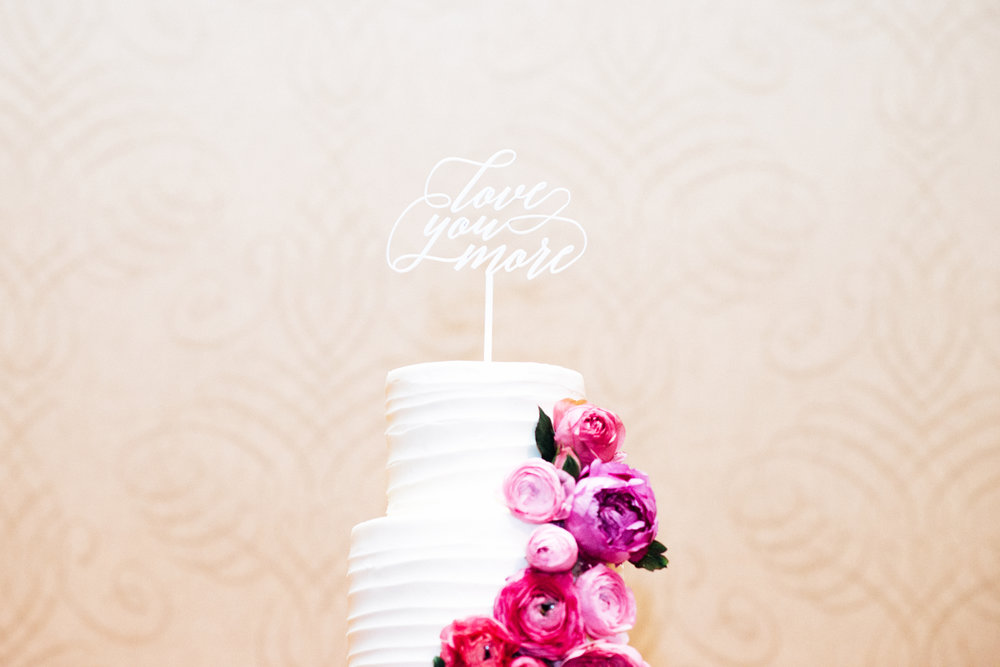 061 Wedding cake Close.jpg