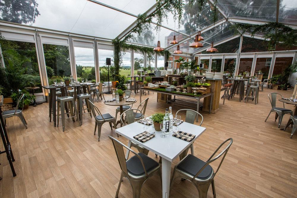 033 Cafe.jpg