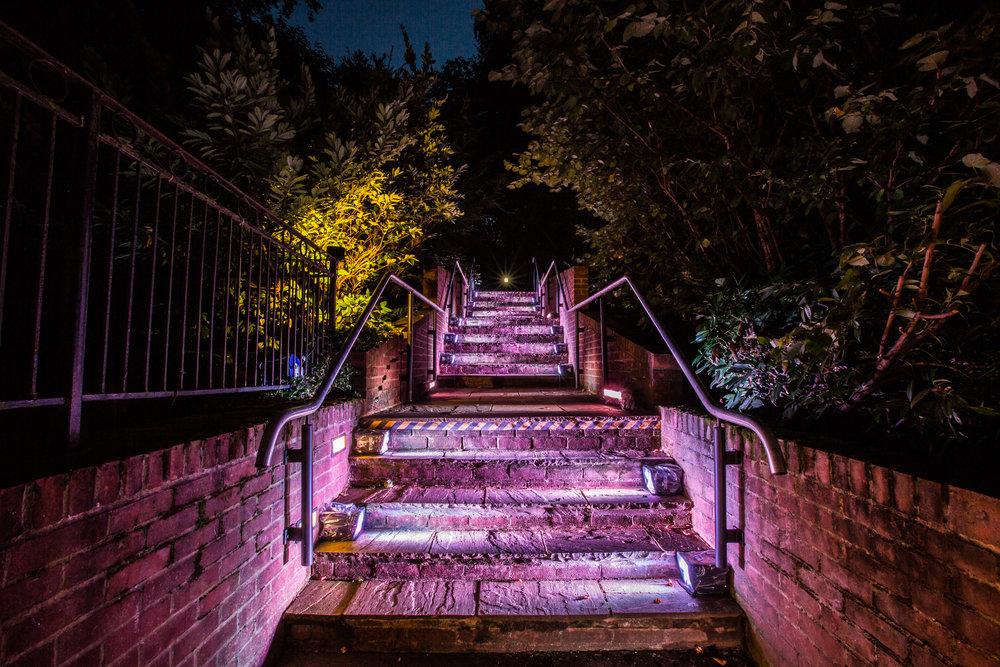 045 Stairway.jpg