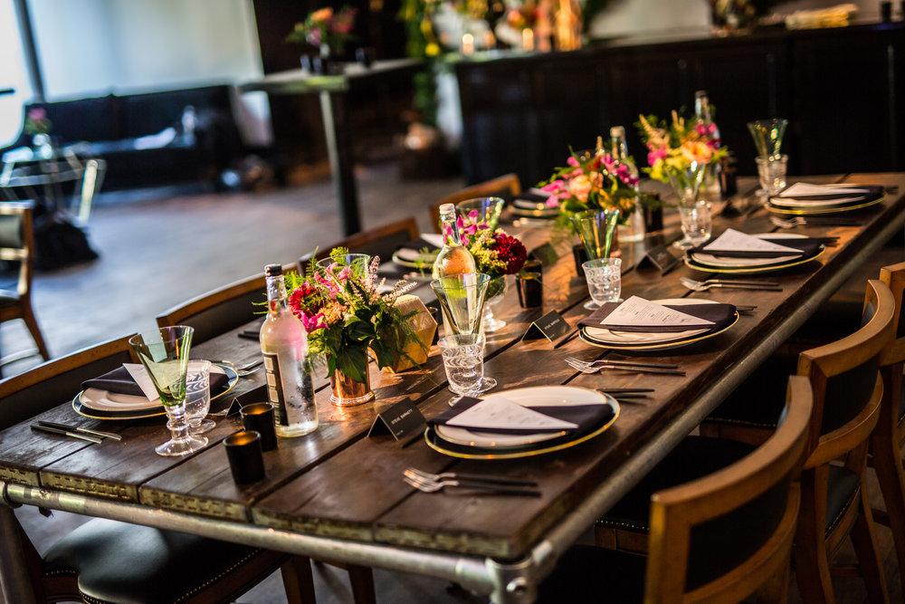 049 Dinner Table.jpg