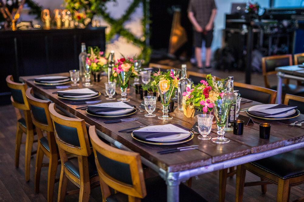 050 Dinner Table.jpg