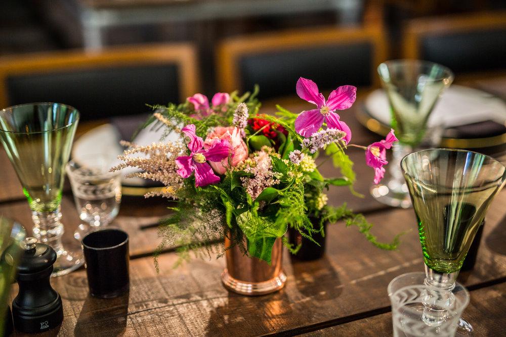 051 Dinner Flowers.jpg