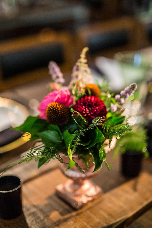 057 Dinner Flowers.jpg
