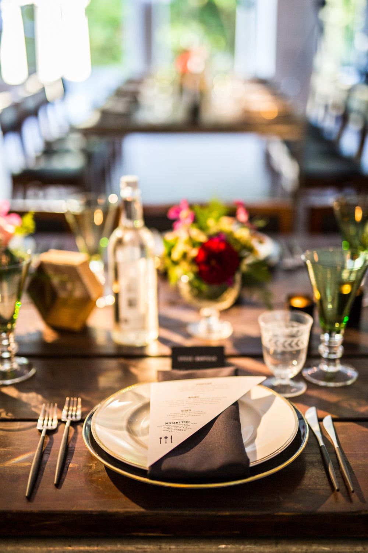 059 Dinner Table.jpg