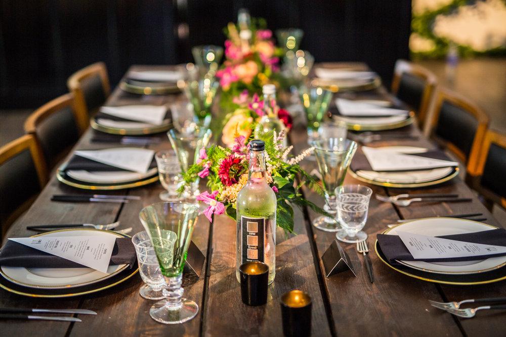 061 Dinner Table.jpg