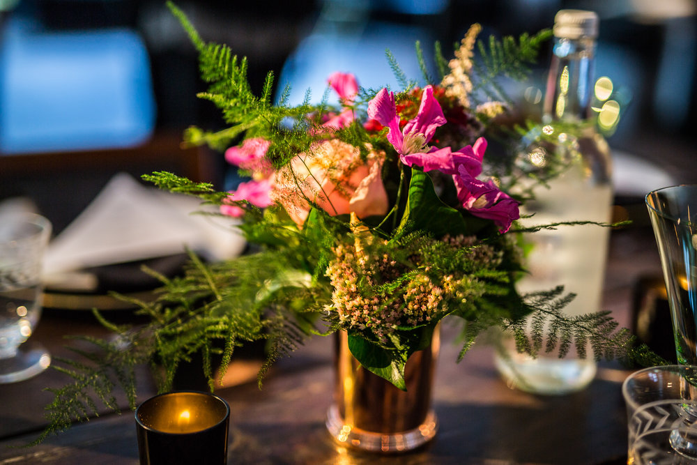 060 Dinner Table Flowers.jpg