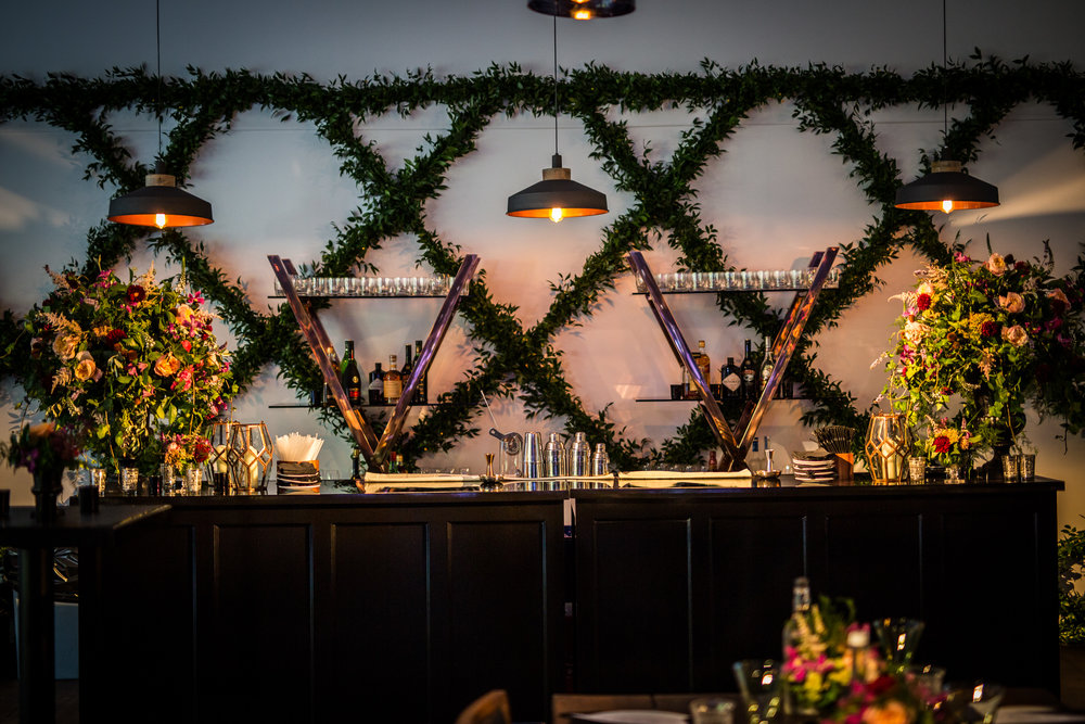 066 Dinner Bar.jpg
