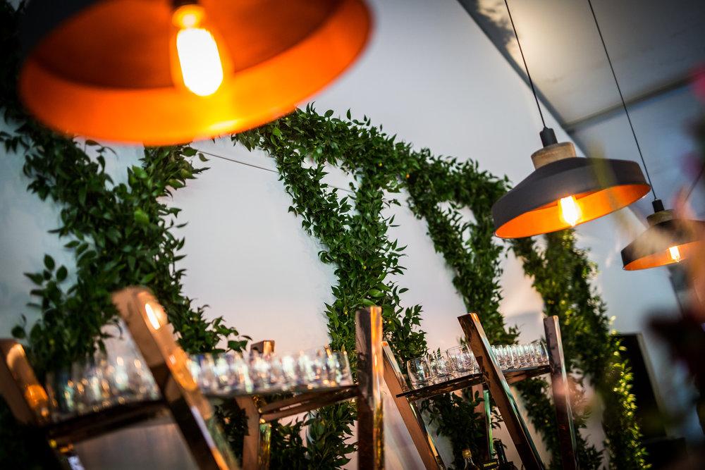 070 Dinner Bar.jpg