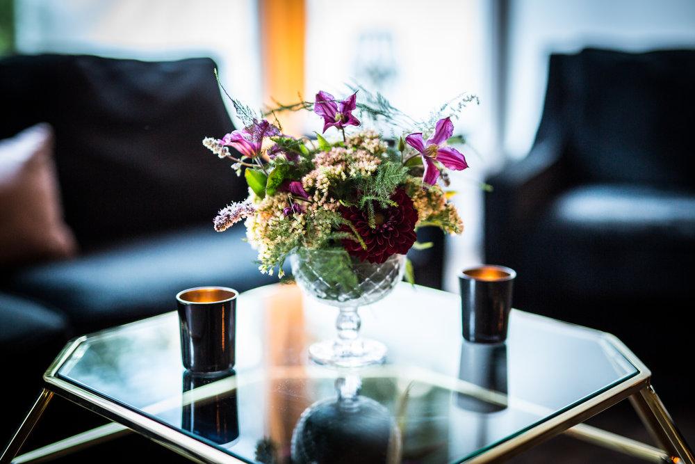 072 Dinner Flowers.jpg