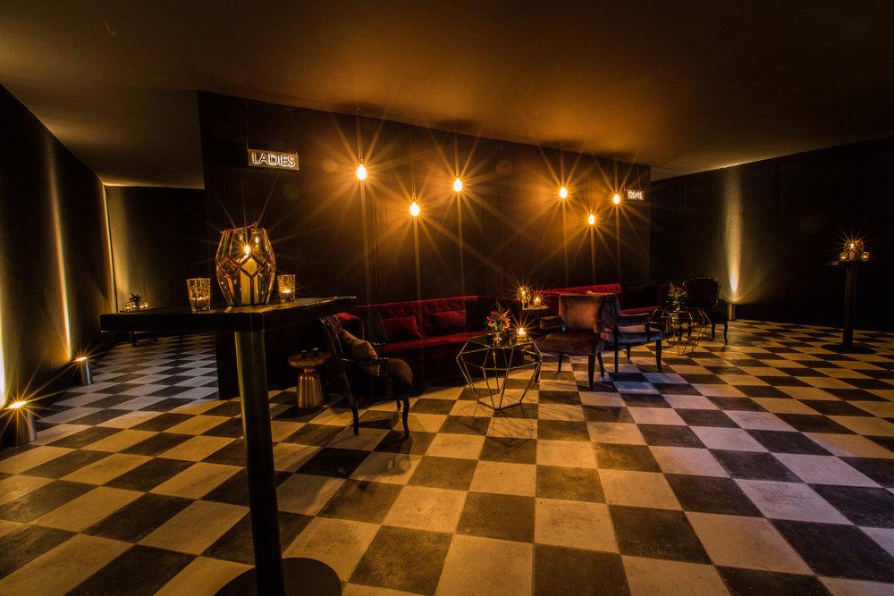 073 Dinner Lounge.jpg