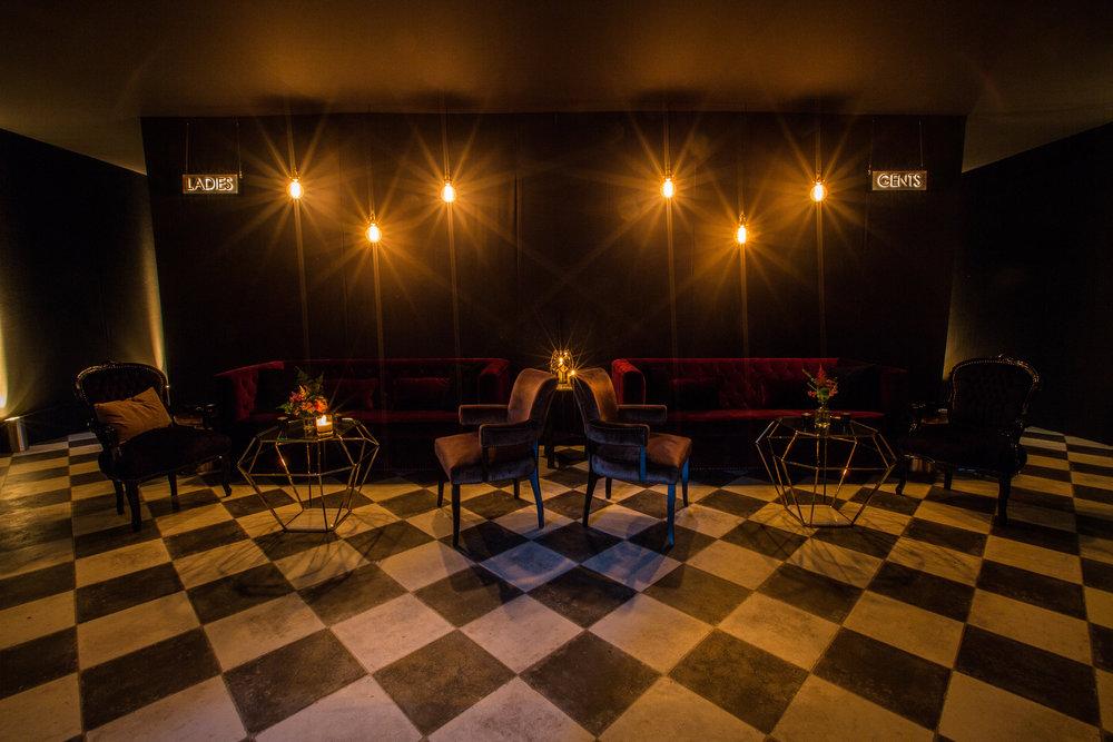 074 Dinner Lounge.jpg