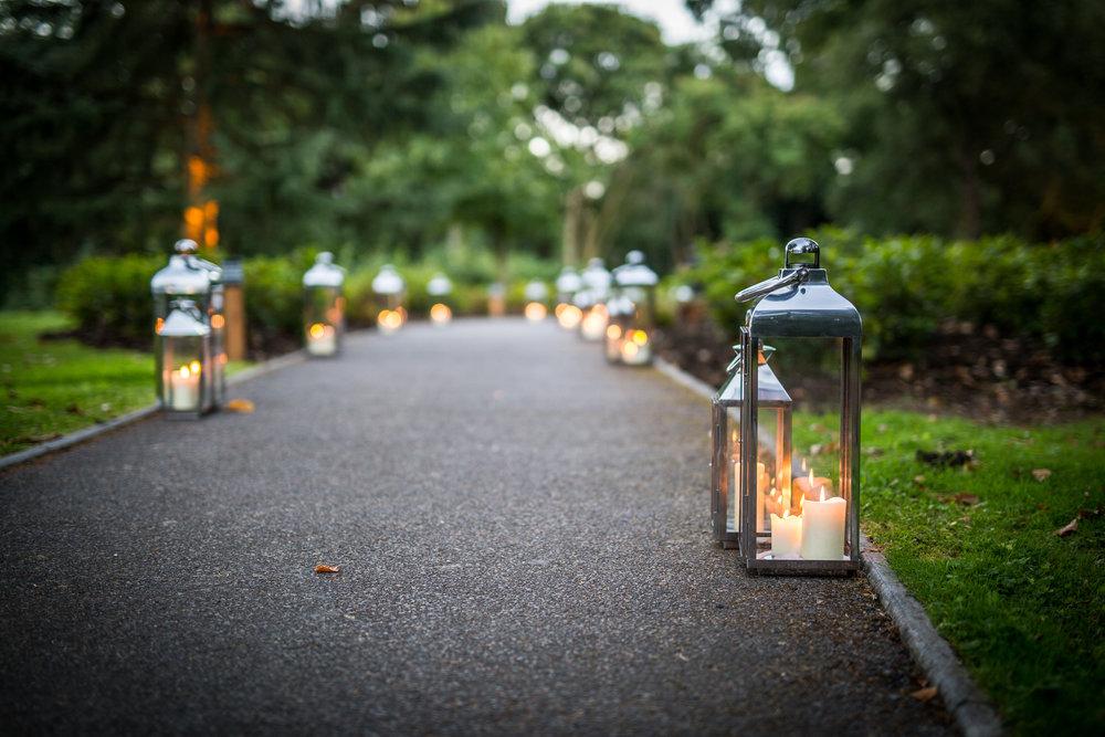 077 Lantern Pathway.jpg