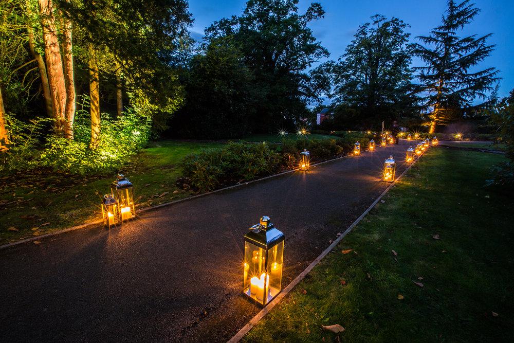079 Lantern Pathway.jpg
