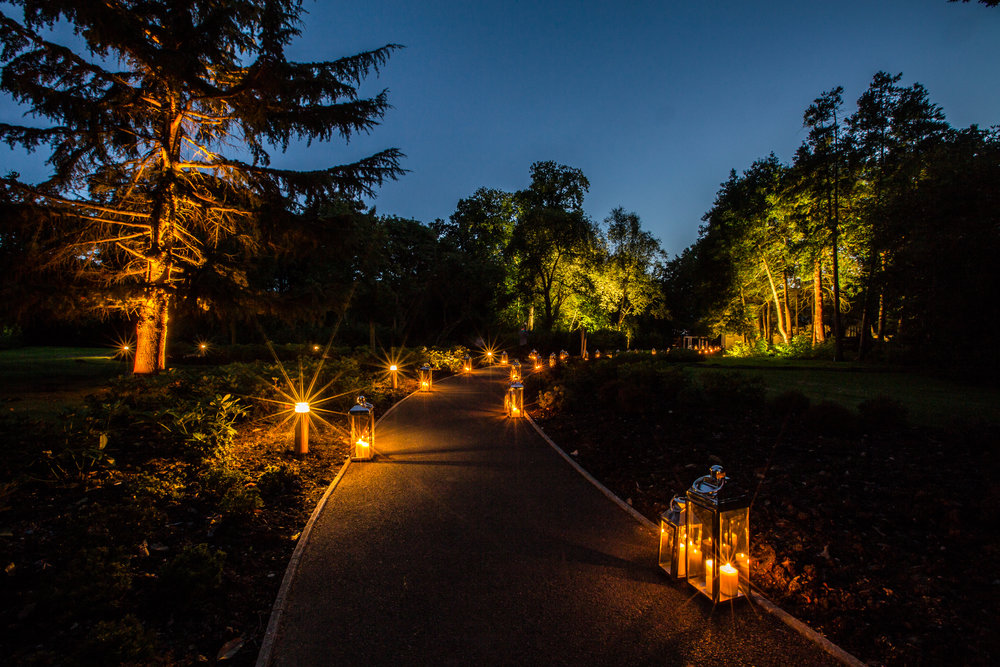 080 Lantern Pathway.jpg