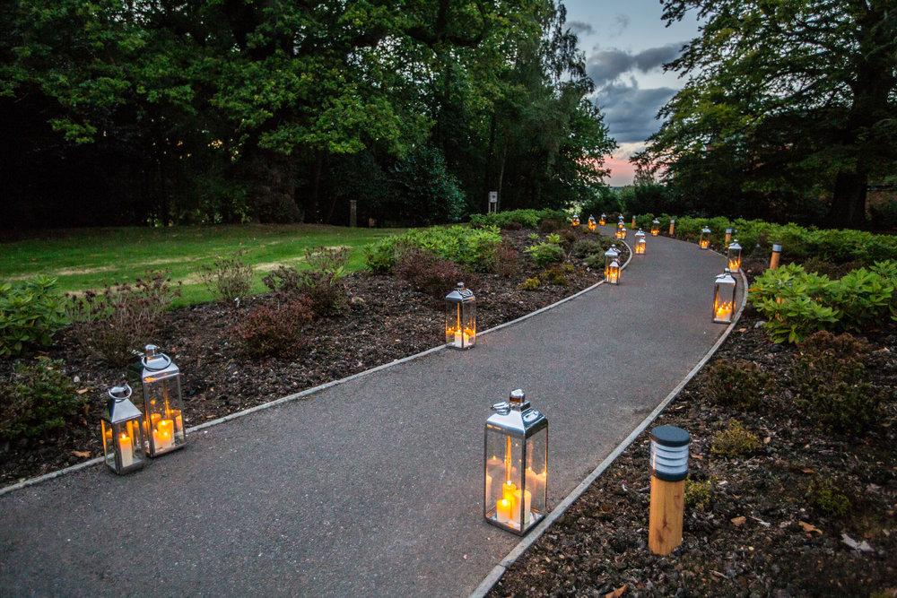 078 Lantern Pathway.jpg