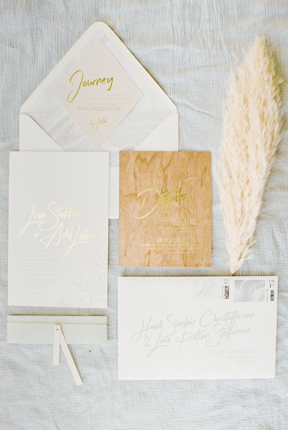 1. Sophisticated Boho Invitation.JPG