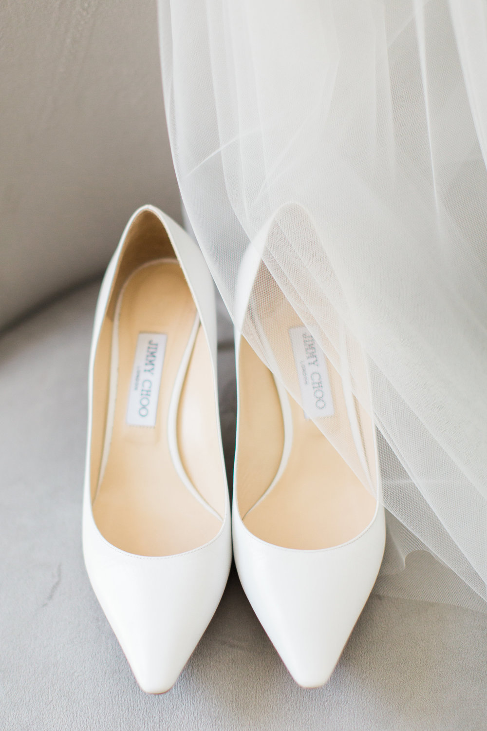 5. Bride Shoes & Veil.jpg