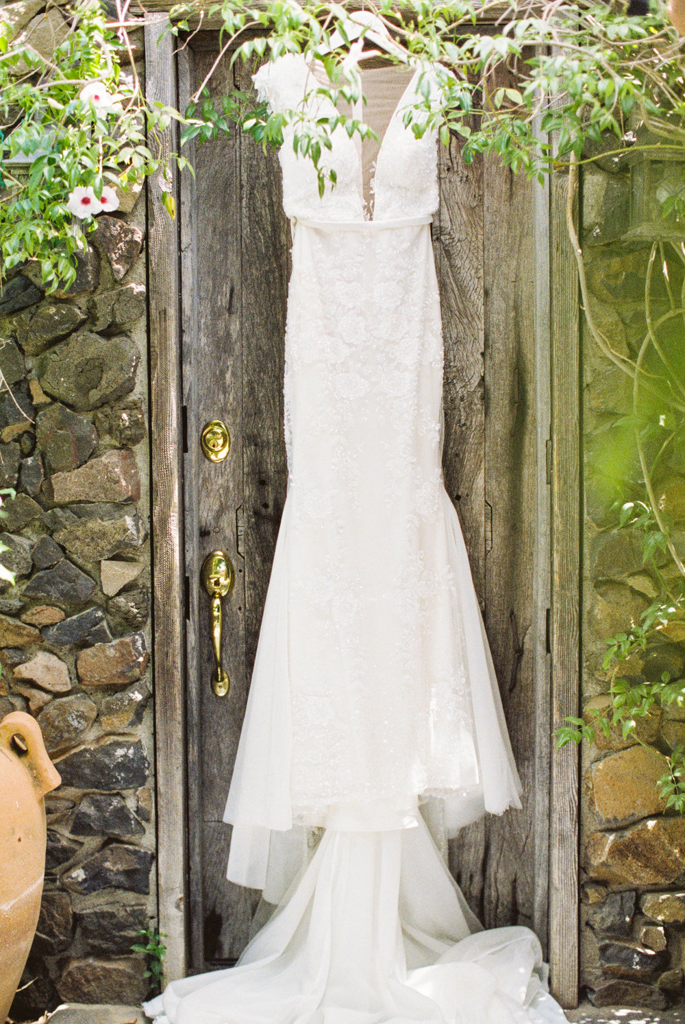4. Wedding Dress.JPG